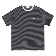W' S/S Darcy T-Shirt