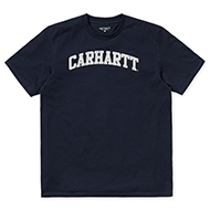 S/S Yale T-Shirt