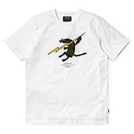 S/S Carhartt Squad Opossum T-Shirt