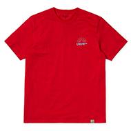 S/S Pyramide T-Shirt