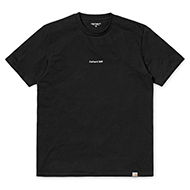 S/S Sunshine T-Shirt