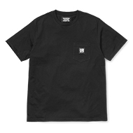 Carhartt WIP x UR S/S Pocket T-Shirt