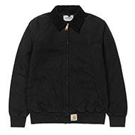 Santa Fe Jacket