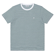S/S Gordon T-Shirt