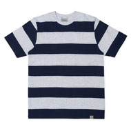 S/S Fisher T-Shirt