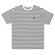 S/S Champ T-Shirt