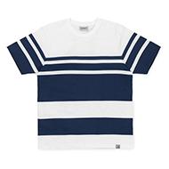 S/S Orlando T-Shirt