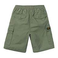 Camper Short