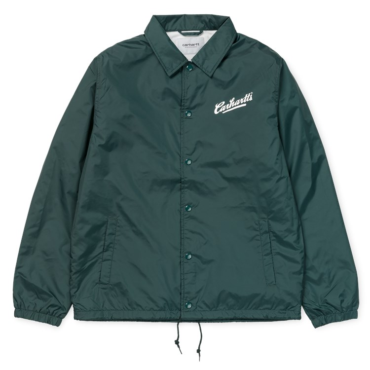 Carhartt Coach Jacket