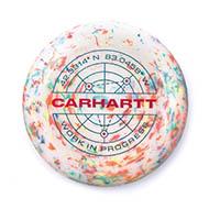 Wham-O x Carhartt WIP Frisbee