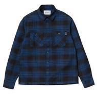 L/S Harold Shirt