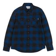 L/S Josh Shirt