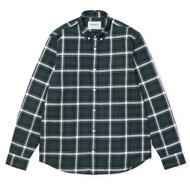 L/S Lamont Shirt