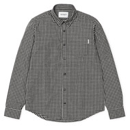 L/S Frost Shirt