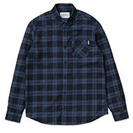 L/S Norton Shirt