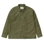 W' L/S Salinas Shirt