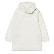 W' Jonesville Coat