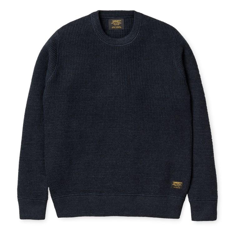 Mason Sweater