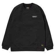 ML Code Sweatshirt