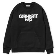 Shatter Sweatshirt
