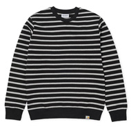 Manson Sweatshirt