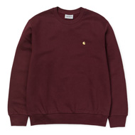 Madison Duck Sweatshirt