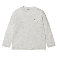 W' L/S Neps Chase T-Shirt