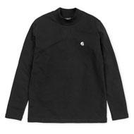 W' L/S Kalsh T-Shirt