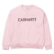 W' Holbrook Freehand Sweatshirt