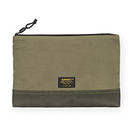 Military Pouch Large