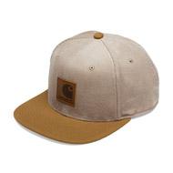 Gibson Cap