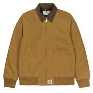 Santa Fe Jacket Dearborn
