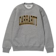 Divison Sweatshirt