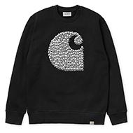 Duck Swarm Sweatshirt