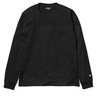 L/S Base T-Shirt