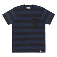 S/S Hillman Pocket T-Shirt