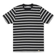 S/S Mansion T-Shirt