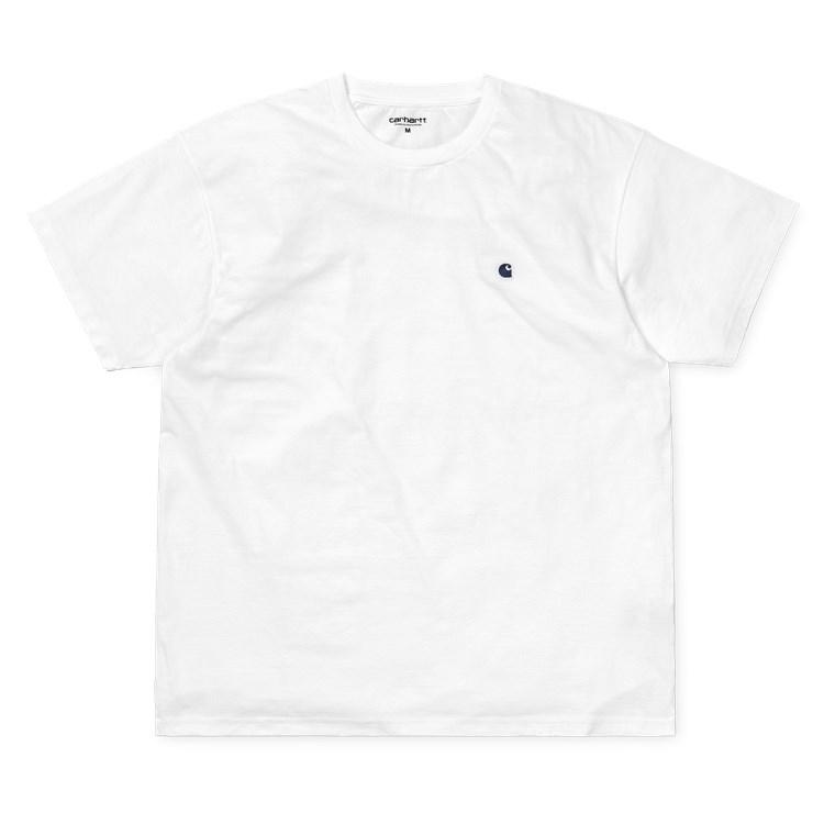 S/S Madison Duck T-Shirt