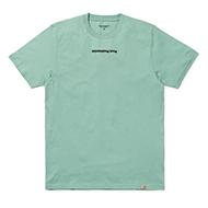 S/S Post Problemist T-Shirt