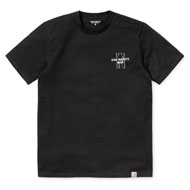 S/S Jail Break T-Shirt