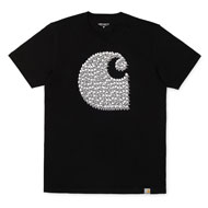 S/S Duck Swarm T-Shirt