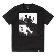 S/S Pistols T-Shirt