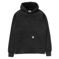 Carhartt WIP x UR Car-Lux Hooded Jacket