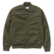Douglas Bomber Jacket