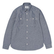 L/S Clink Shirt