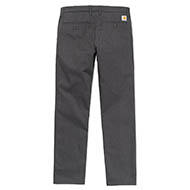 Johnson Pant Colchester