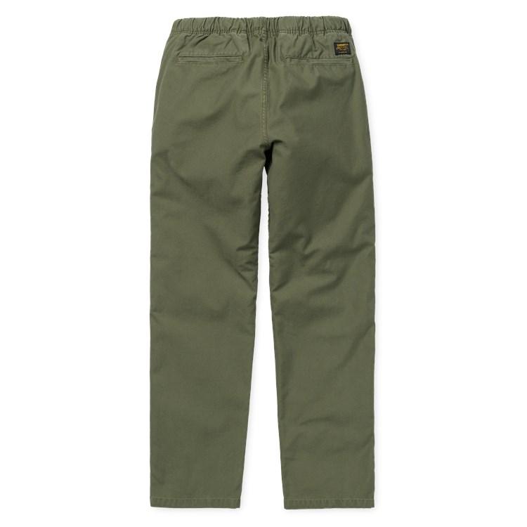 Colton Clip Pant