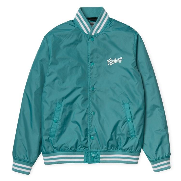 Power Jacket