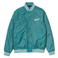 Power Jacket