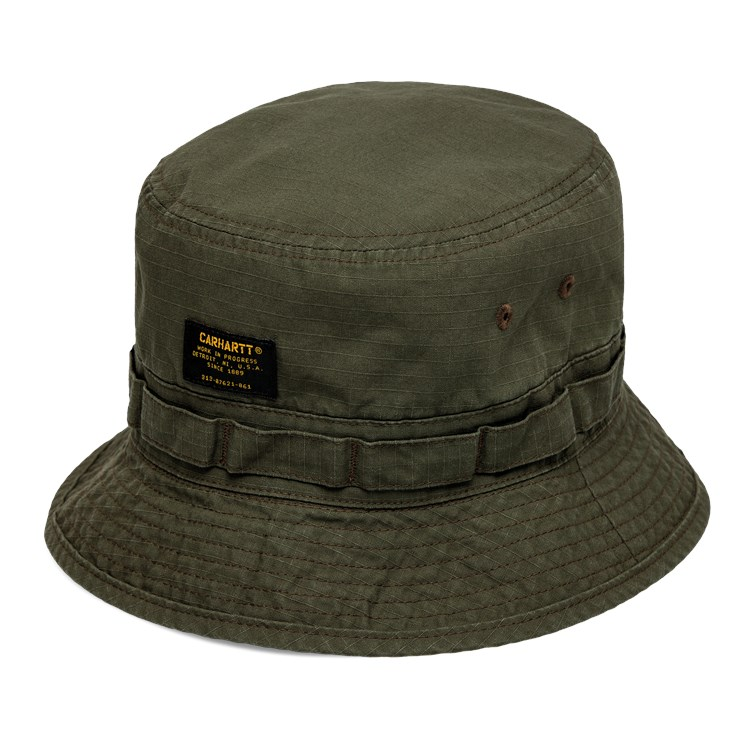 9dbdb368b5a Zoom Military Desert Hat Military Desert Hat